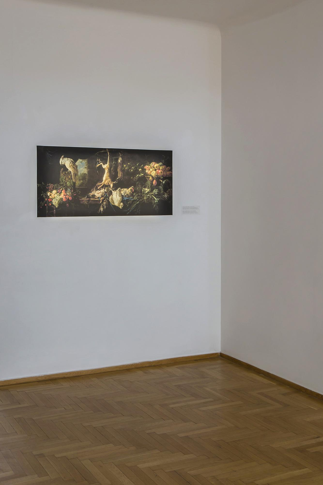 The Still–Life Show - Image 0