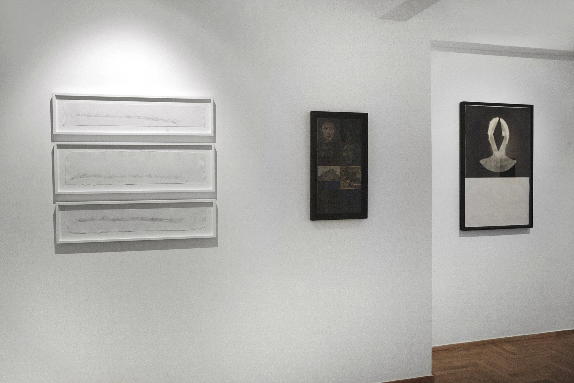 Leonidas Papadopoulos / Sculpture - Image 1