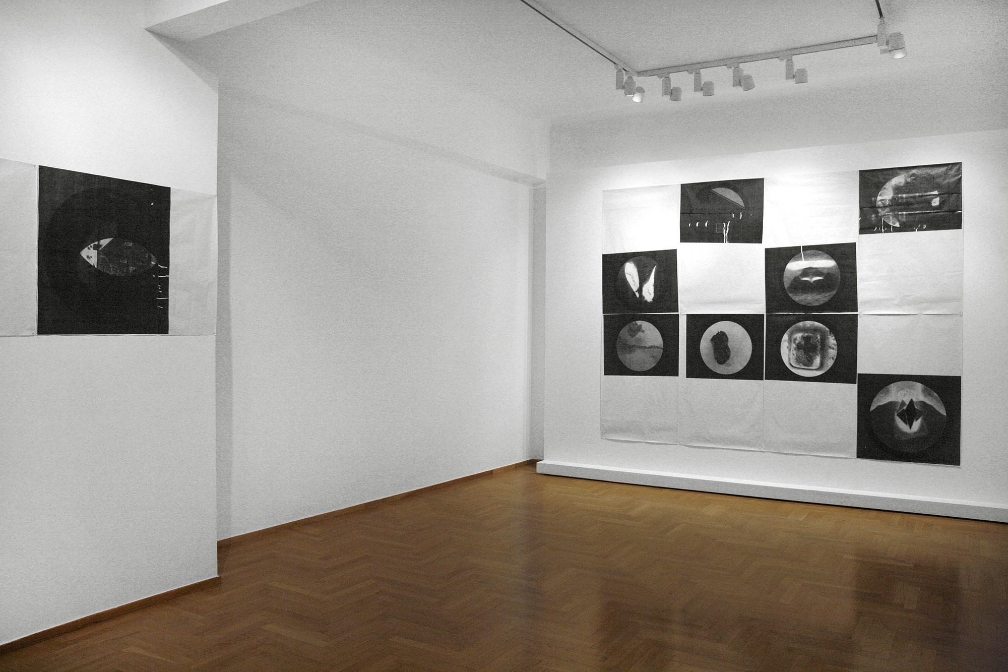 Ioanna Gouzeli / Spacesheep - Image 3